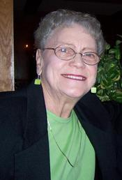 MARILYN L. BROWN